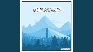 Kimi No Toriko