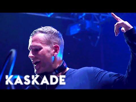 Kaskade | Ultra Music Festival 2014 (Live)