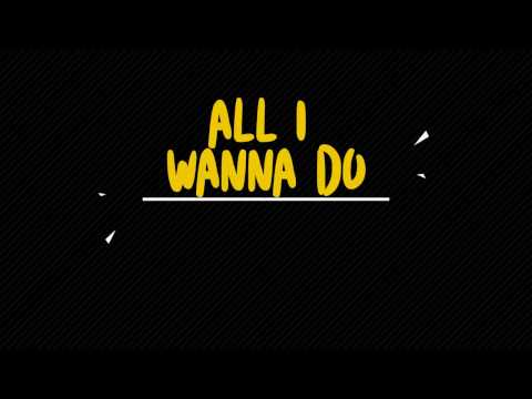 RROB Feat. Liquid Silva & Fajar J - Anik Anik (Video Lyrics)