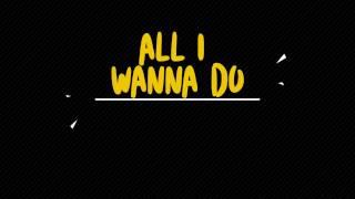 Download Mp3 Rrob Feat. Liquid Silva & Fajar J - Anik Anik  Video Lyrics