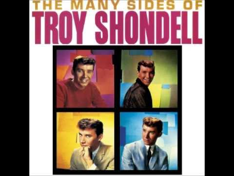 This Time - Troy Shondell