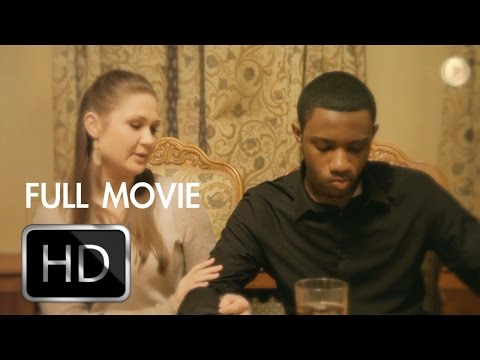 Young Love by Ralston Ramsay (Full Movie) HD