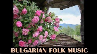 Bulgarian folk music - Sharena gaida by Arany Zoltán