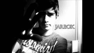 JARBOK - TE NECESITO