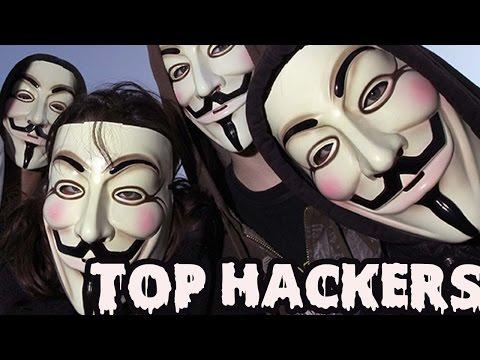 Historias de Hacker que te Erizaran la Piel 2017