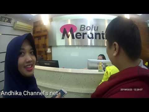 FamilyVlog_ [Acara Lamaran Dek Sita] Medan, 23 Maret 2019