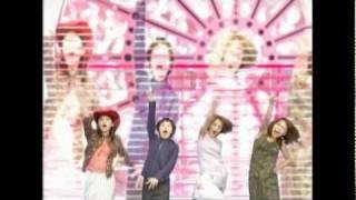 モーニング娘。 『LOVEマシーン』 (MV) 1999年9月9日発売。7枚目のシン...