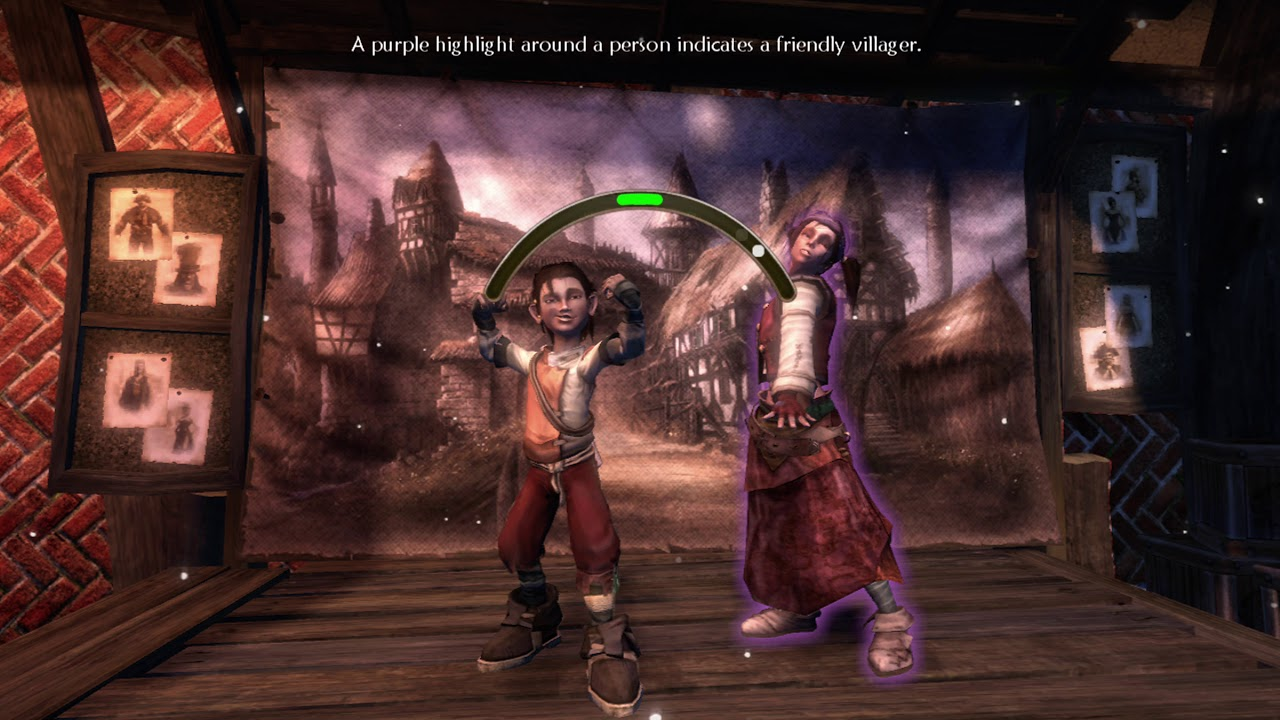 Fable 2 xbox one not working