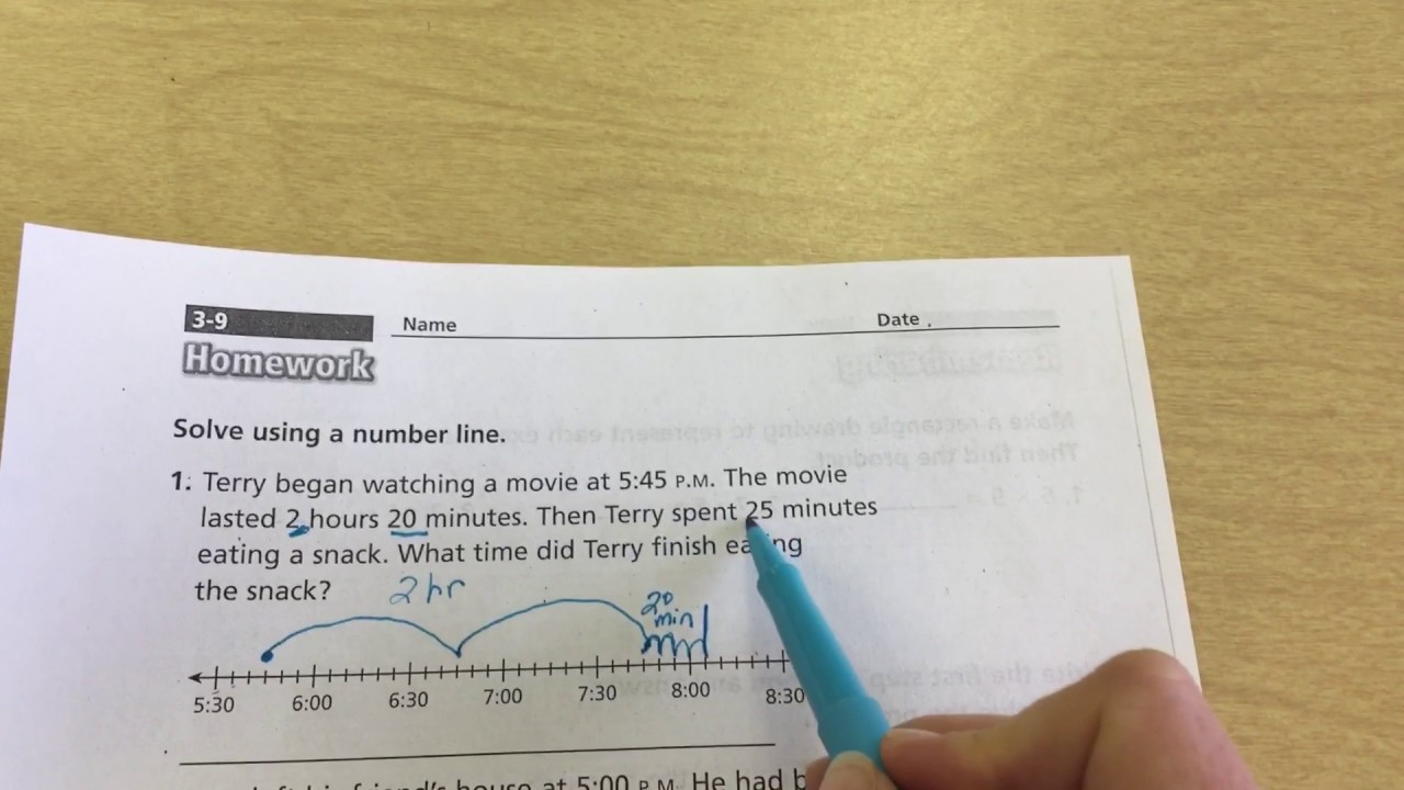 nt1310 unit 3 homework 2018-06-16t15:12:10-04:00 daily 08   2018-06-16t15:12:10-04:00 daily 08   2018-06-16t15:12:10.