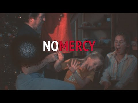 No Mercy: An investigative documentary by The Oregonian/OregonLive