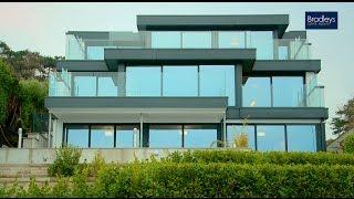 Property For Sale, Torquay, Devon - Bradleys Estate Agents
