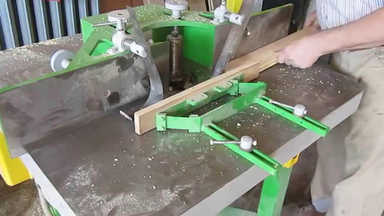 Изготовление вагонка своими руками видео