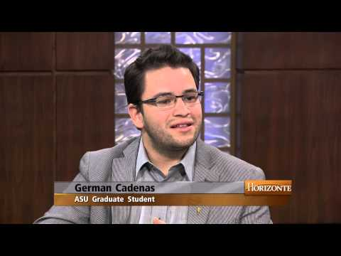 Dreamers In-state Tuition & Si Se Puede Foundation