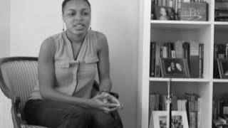 Interview with Berneta L. Haynes