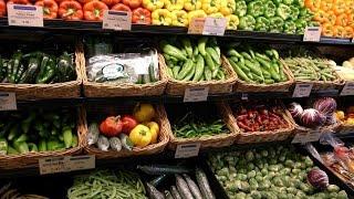 Мобильная торговля – хорошая альтернатива супермаркетам