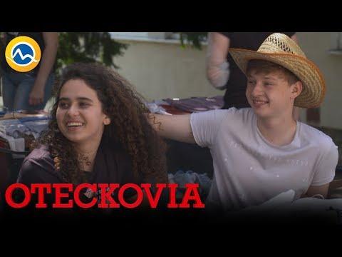OTECKOVIA - Dorka zmenila názor. Swap si zamilovala a toto je dôvod