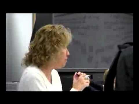Lenny's Sub Shop Featured Teacher  Ms  Kelly Gill