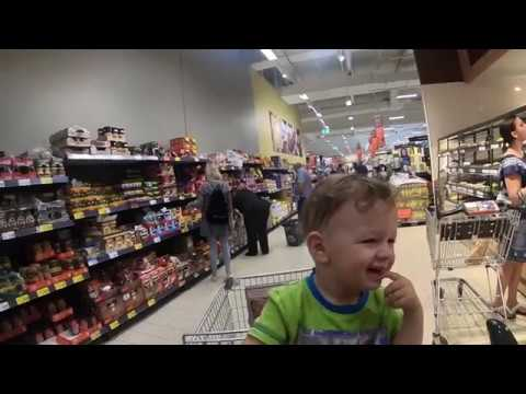 Son hears mom&dad in bedroom from YouTube · Duration:  1 minutes 36 seconds