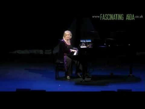Dogging Song - Fascinating Aida