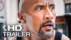 FAST AND FURIOUS 8 Trailer German Deutsch (2017)