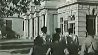 видео Государственный музей Сталина в Гори