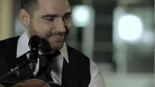 Marco Rodrigues  -