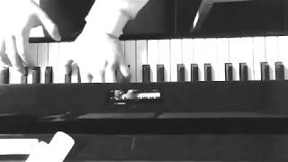 인생의 회전목마 재즈 /짧고 굵은 한 소절