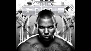 The Game - Let me put you on the Game (DJ Hot Snow Remix)