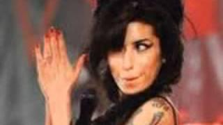 Amy Winehouse Tatoos!!!