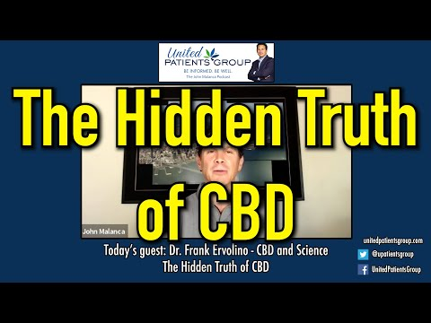 be-informed.-be-well-podcast:-dr.-frank-ervolino-talks-about-the-hidden-truth-of-cbd