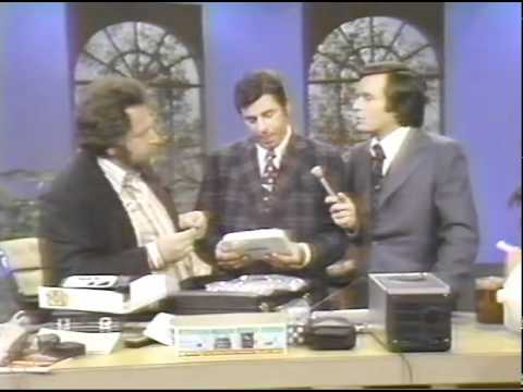 "Jerry Lewis and Al Goldstein on ""A.M. New York"" (2/23/1976)"