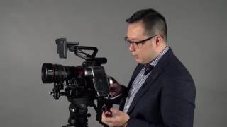 PD Movie Remote Air Pro 評論 Part 3