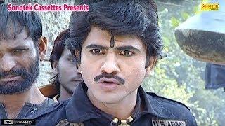 Daaka Full Movie Uttar Kumar Mannu 12