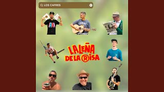 Play La Leña de la Risa
