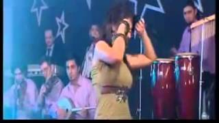 محمود القصير بعدك عن عيني بكاني