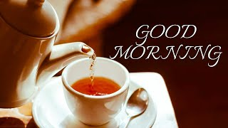 good-morning---good-morning-wishes-and-greetings