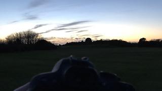 Fortnite: Battle Royale (160 Wins+) (4000 Kills) Livestream