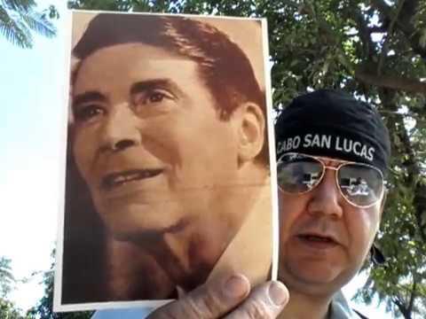 Enrique alvarez felix fotos del ba l de los recuerdos - Enrique alvarez ...