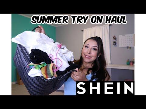 shein-summer-haul