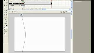 Урок. Создание автоматической анимации в Macromedia Flash.wmv(Это видеоурок, созданный в учебных целях. В уроке рассказано о трех основных типах анимации, используемых..., 2010-04-01T16:48:11.000Z)
