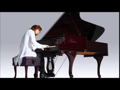 YOSHIKI - Without You (EM II Classical)