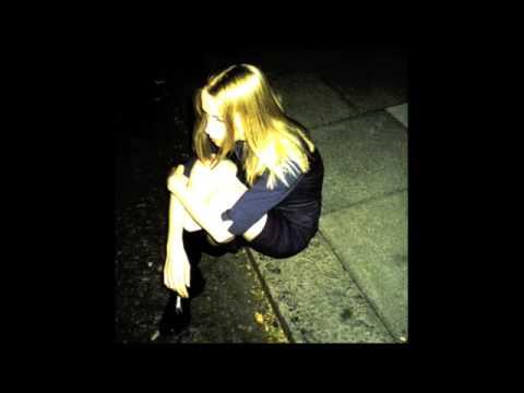 I Wanna Break Your Heart- Dot Allison Feat. Peter Doherty (Album Version)