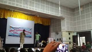 Yogeshwari College Ambajogai||Ambajogai Entertenment||