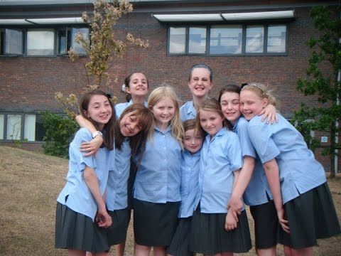Townley Grammar School Leavers Memories 2016