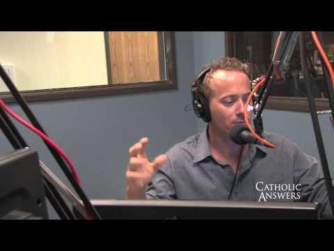 Self Pleasure Masturbation Catholic Nun Former Catholic from YouTube · Duration:  18 minutes 50 seconds