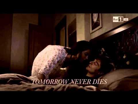 Guido & Azzurra - Tomorrow Never Dies (5sos)