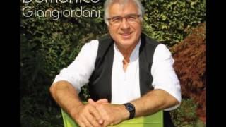 Download Extraits du 3ème CD de Domenico Giangiordani,