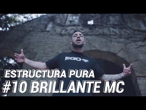 """#10 BRILLANTE: """"Me Ofrecieron Mucha Plata Para Competir Contra Markitos, Pero No Puedo Aceptar"""""""