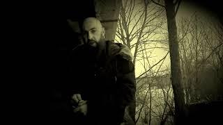 Практика работы с узелковой магией (НАУЗЫ). Уроки колдовства #119