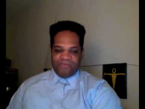 Black Comic & Fantasy Creators, White Support & Black Resistance